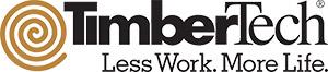 דקים סינטטים TimberTech
