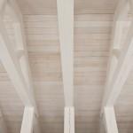 בניית בית מעץ בשכונת צהלה (11)
