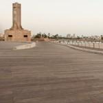 דקים נמל תל אביב (1)