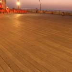 דקים נמל תל אביב (10)