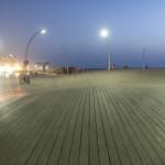 דקים נמל תל אביב (11)