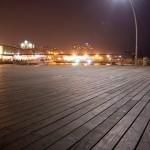 דקים נמל תל אביב (16)