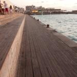 דקים נמל תל אביב (29)