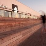 דקים נמל תל אביב (31)