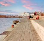 דקים נמל תל אביב (32)