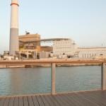 דקים נמל תל אביב (37)