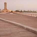 דקים נמל תל אביב (6)