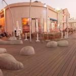 דקים נמל תל אביב (8)