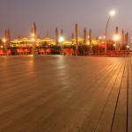 דקים נמל תל אביב (9)