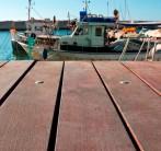 דקים - פרוייקטים בדקים נמל יפו (39)