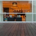 חיפו עץ - מלון קרלטון דקים (3)