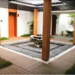 bambook2